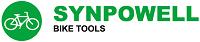 Synpowell