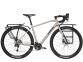 Велосипед Trek 920 бежевый 2020