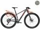 Велосипед Trek 1120 серый 2020